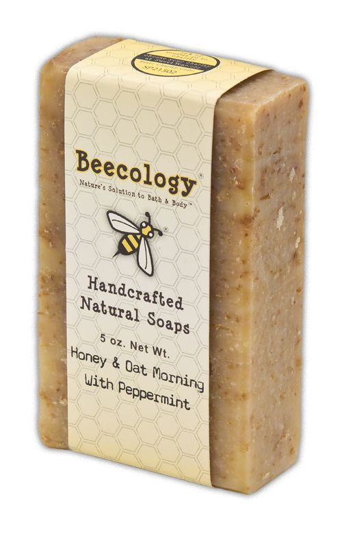 Beecology Beauty Care Products