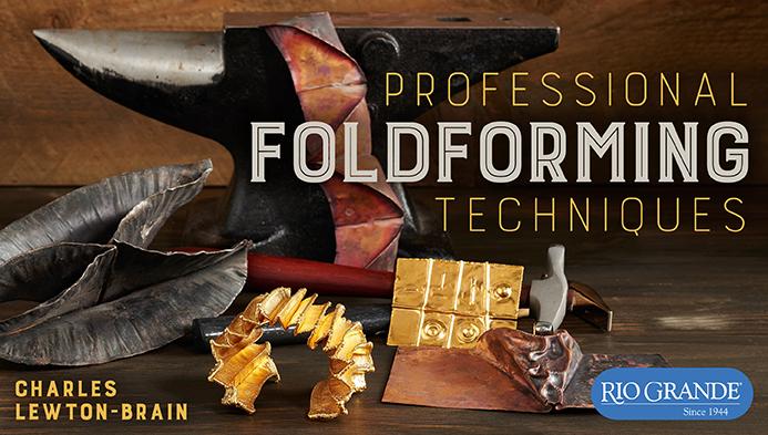 Professional Foldforming Techniques