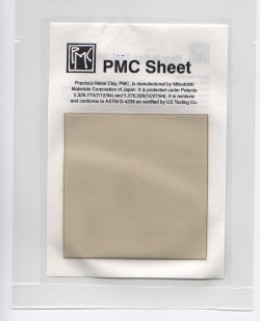 PMC Paper
