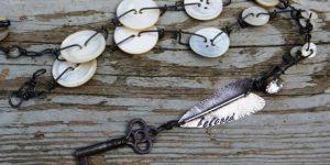 Adrianne Snyder Jewelry