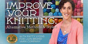 Textiles Classes