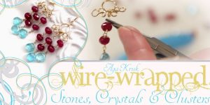 Jewelry Making Classes