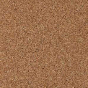 Using Cork Clay
